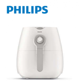 PHILIPS Daily Collection Airfryer HD9216/81