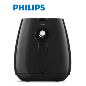 PHILIPS Daily Collection Airfryer HD9218/51