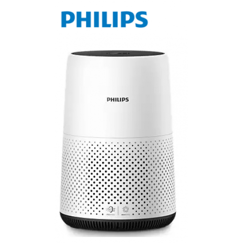 PHILIPS Series 800 Air Purifier AC0820/30