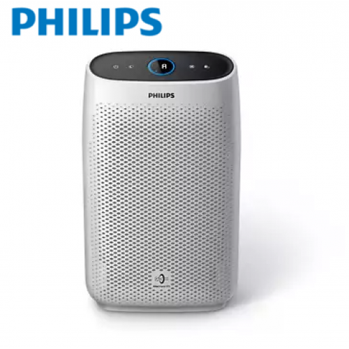 PHILIPS Series 1000 Air Purifier AC1215/30