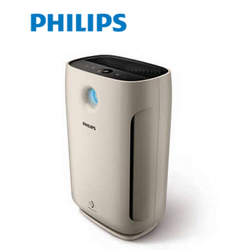 PHILIPS Air Cleaner AC2882/30