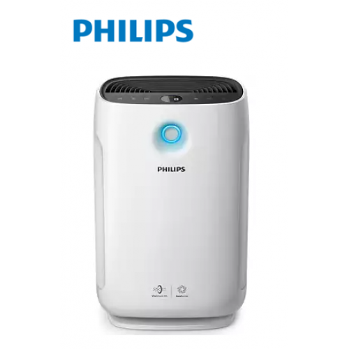 PHILIPS Series 2000 Air Purifier AC2887/30