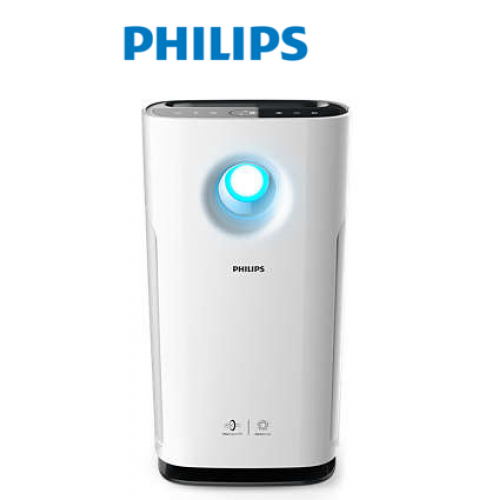 PHILIPS Series 3000i Air Cleaner AC3259/30
