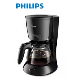 PHILIPS Daily Collection Coffee maker HD7431/20