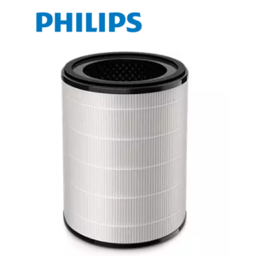 PHILIPS Series 3 Nano Protect Filter FY2180/30
