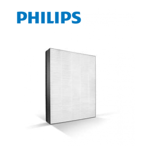 PHILIPS 2000 Series Nano Protect Filter FY2422/30
