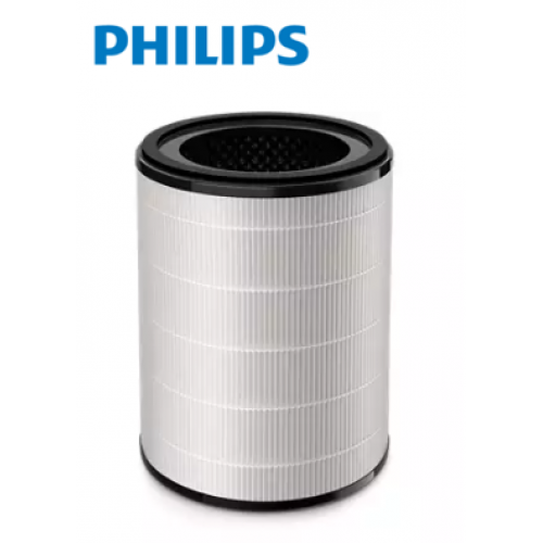 PHILIPS Series 3 Nano Protect Filter FY3430/30
