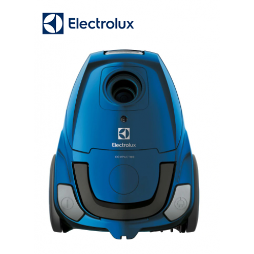 ELECTROLUX 1600 W VACUUM CLEANER Z1220
