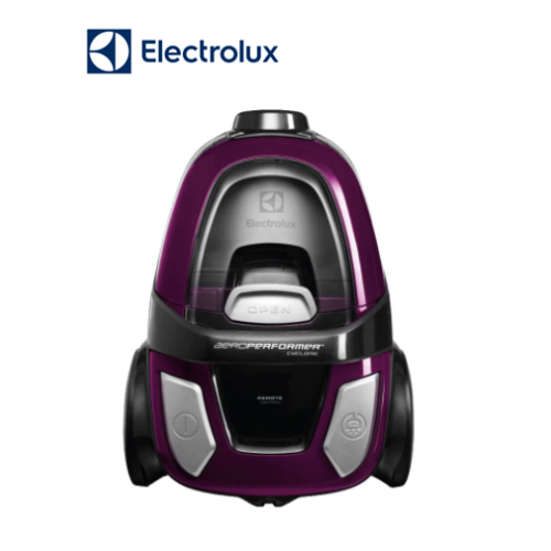 ELECTROLUX 1900 W VACUUM CLEANER ZAP9940