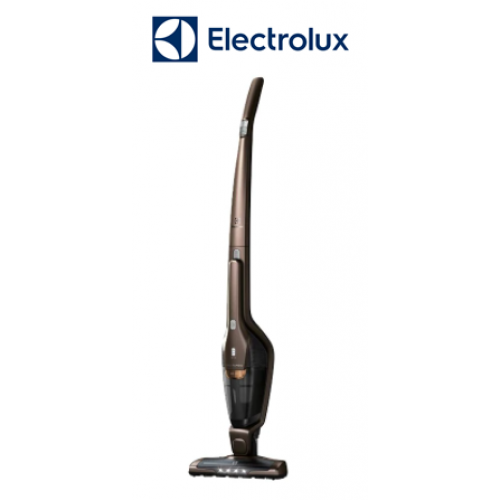 ELECTROLUX 3-in-1 Ergorapido®Bed Pro Power Cordless Stick Vacuum Cleaner ZB3323B
