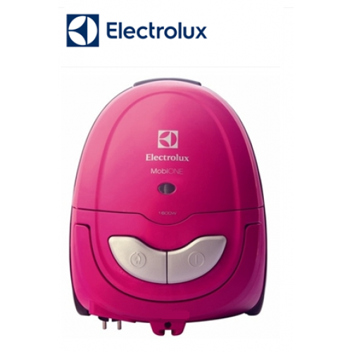 ELECTROLUX 1600 W VACUUM CLEANER ZMO1530M