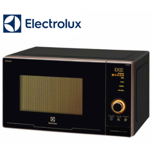 ELECTROLUX 23 L Microwave Oven EMS2382GR Grill Function