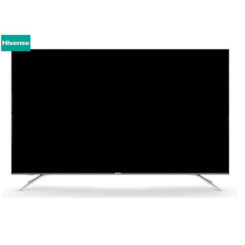 "HISENSE 55"" B7500 Series 4K UHD Smart TV - 55B7500UW"