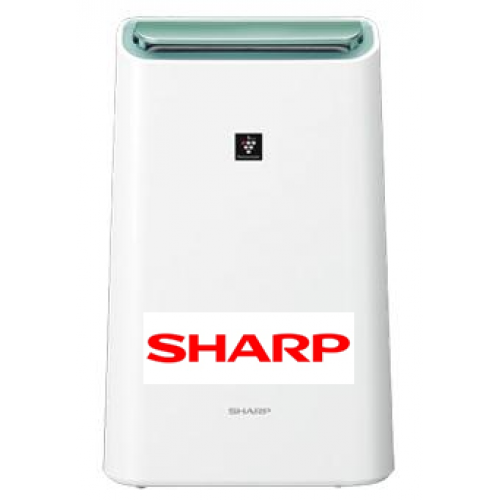 SHARP AIR PURIFIER DWE16FAW