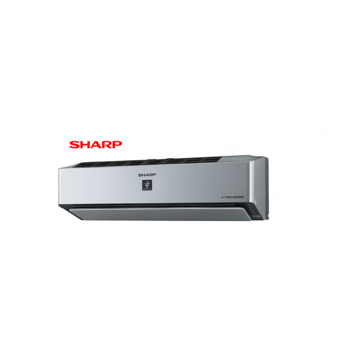 Sharp AIoT Series Air Conditioner AHXP10VXD