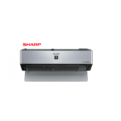 Sharp AIoT Series Air Conditioner AHXP13VXD