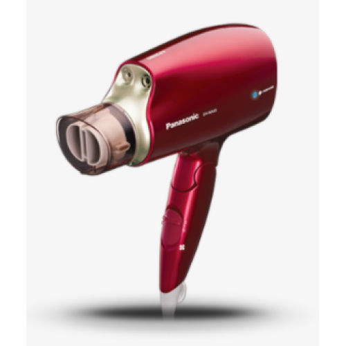 PANASONIC Hair Dryer EH-NA45RP655