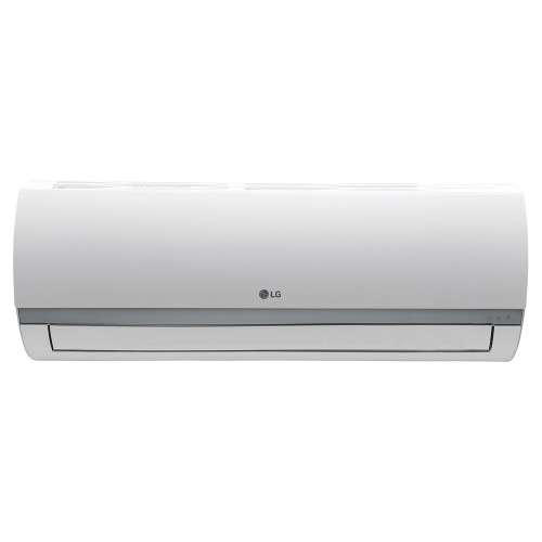 LG Deluxe Non-Inverter Air Conditioner – 1.0HP BSUC096HYA1
