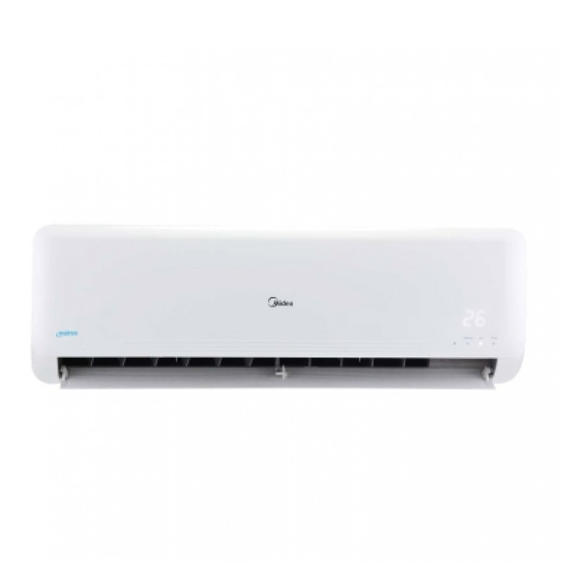 Midea Air Cond Neola Inverter 09CRDN1
