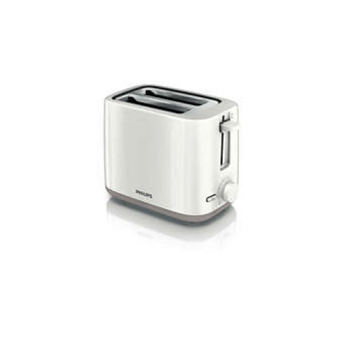 Philips Daily Collection Toaster HD2595