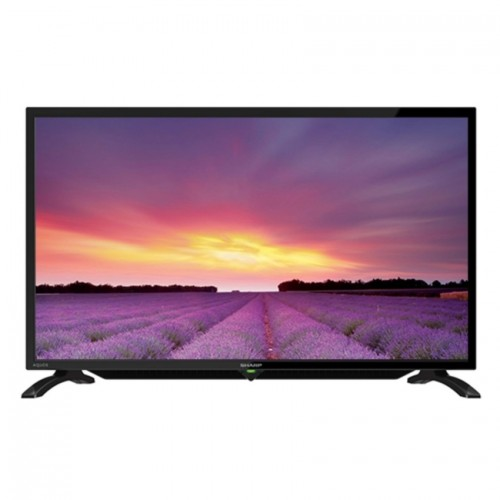 "Sharp Aquos LC32LE180M HD 32"" LED TV"