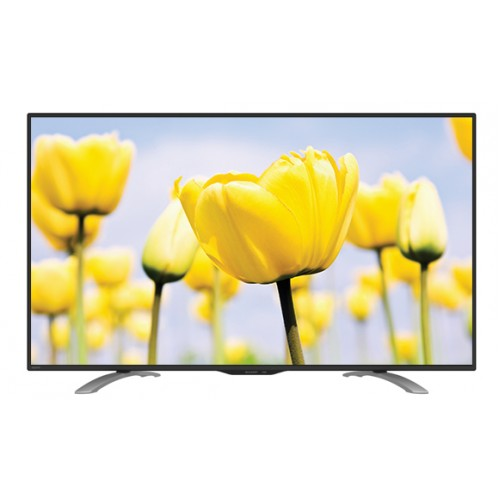 Sharp 50 inch Full HD android TV LC50LE580X
