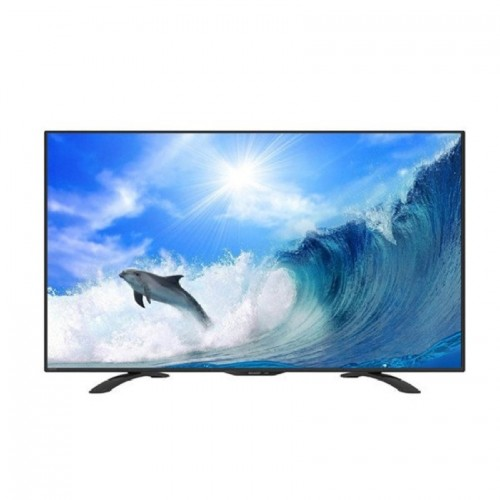 Sharp 58-inch Full HD (1080p) LED TV – LC58LE275X