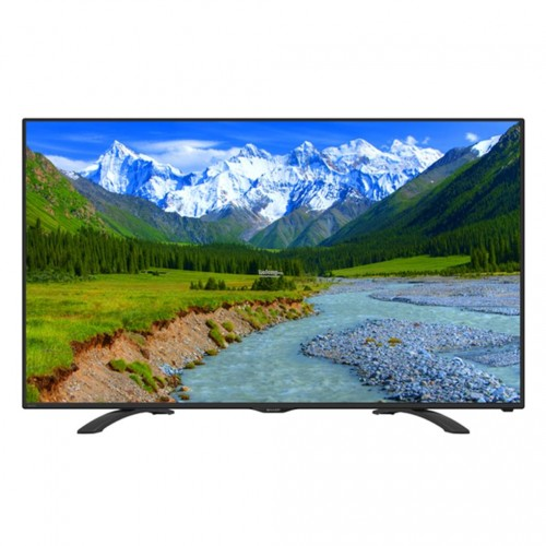 Sharp 60-inch Full HD Basic TV SHP-LC60LE275X