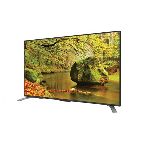 Sharp 60 inch Full HD android TV LC60LE580X