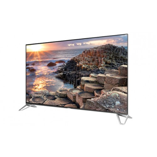 Sharp 70 inch 8K Resolution android TV- LC70XU830X