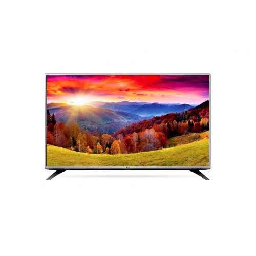 LG 49LH540T Full HD LED TV 49""