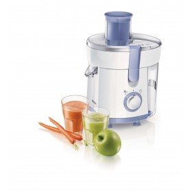 Philips HR1811 Daily Collection Juicer 350 W 0.5L Juicer