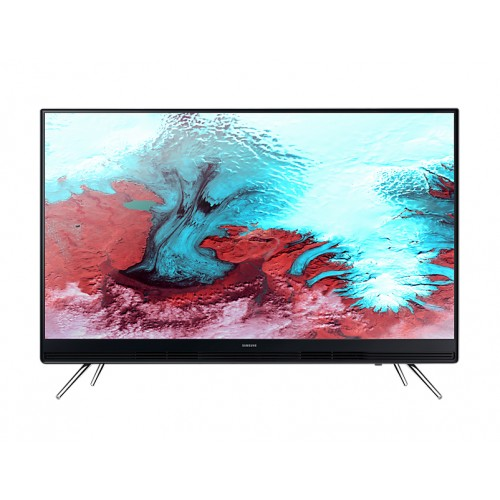 "Samsung 49"" Full HD Flat TV K5100 Series 5 UA49K5100AKXXM"