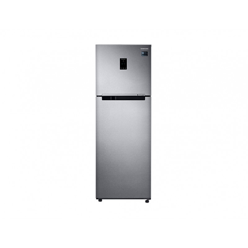 RT32K5552SL Top Mount Freezer with Twin Cooling Plus™, 410L